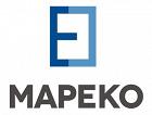 Marek Petráš - MAPEKO