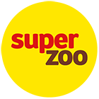 SUPER ZOO Šlapanice