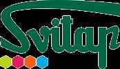 Svitap-shop.cz