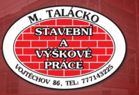Miroslav Talácko