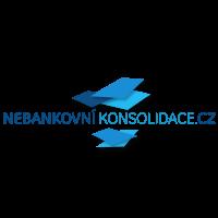 Nebankovní konsolidace