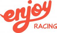 Enjoy Racing