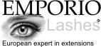 EMPORIO Lashes