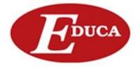EDUCA-vzdělávací centrum, s.r.o.