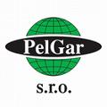 PelGar s.r.o.