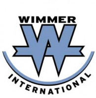 Wimmer International CZ s.r.o.