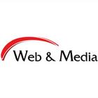 Web & Media a.s.