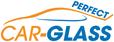 Car Glass Perfect s.r.o.