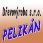 DŘEVOVÝROBA-PELIKÁN s.r.o.