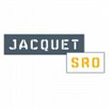 JACQUET, s.r.o.
