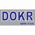 Dokr.cz