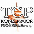 Taneční centrum Praha - konzervatoř, o.p.s.