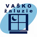 Miloslav Vaško