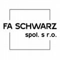 FA SCHWARZ, spol. s r.o.