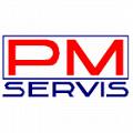 PM servis, spol. s r.o.