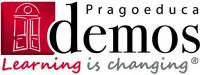 Demos - Pragoeduca, a.s.