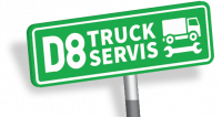 Trailer & Truck rental s.r.o.