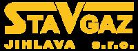 STAVGAZ Jihlava, s.r.o.