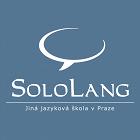 Jazyková škola SoloLang