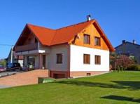 Chaty v Beskydech – Ubytování u Ivánků