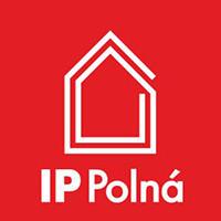 IP IZOLACE POLNÁ, s.r.o.