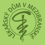 Lékařský dům v Mezibranské s.r.o.