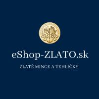 eShop ZLATO s. r. o.