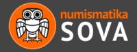 Numismatika SOVA