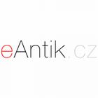 eAntik - Starožitnosti - umění - design