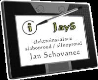 Jan Schovanec