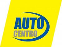 AUTO CENTRO