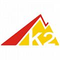 K2-ROOF s.r.o.