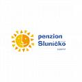 Penzion Sluníčko