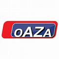 OAZA - Michaela Štrossová