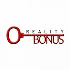 Reality BONUS