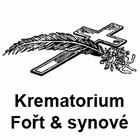 Fořt & synové krematorium - pohřební služba s.r.o.