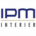 IPM interier, s.r.o.