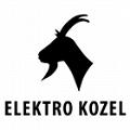 Lumír Kozel