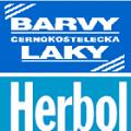 Barvy Laky Černokostelecká