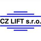 Výtahy CZ LIFT s.r.o.  Dodávky, revize a rekonstrukce všech typů výtahů
