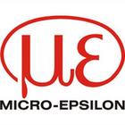 MICRO-EPSILON Czech Republic, spol. s r. o. – senzory, snímače, infra teploměry, endoskopy, 2D laserové kamery