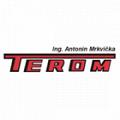 Antonín Mrkvička - Terom