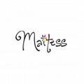 Agentura MAITESS s.r.o.