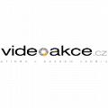 Videoakce.cz