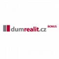 Dumrealit.cz Bonus