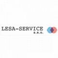 LESA - SERVICE, spol. s r.o.