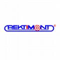 REKTIMONT, s.r.o.