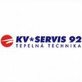 KV*SERVIS 92, spol. s r.o.