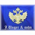 J. Unger & sohn