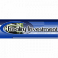 REALITY INVESTMENT, s.r.o.